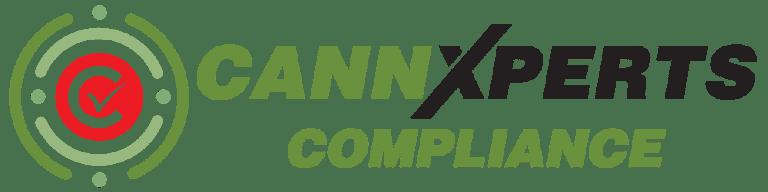 CannXperts Logo
